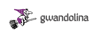 gwandolina