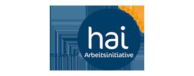 HAI - Halleiner Arbeitsinitiative