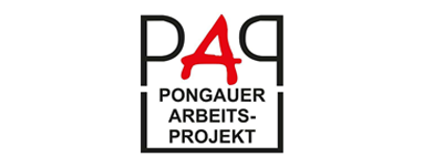 PAP - Pongauer Arbeitsprojekt
