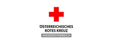 Rotes Kreuz Niederoesterreich