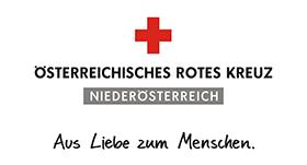 Rotes Kreuz Niederoesterreich_xs
