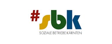 Soziale Betriebe Kärnten