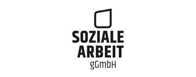 Soziale Arbeit gGmbh