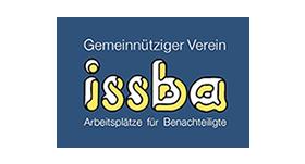 Verein ISSBA