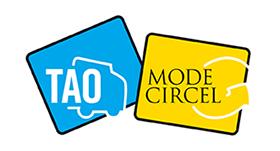 TAO Modecircel - Soziale Arbeit