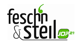 feschn and style - Soziale Arbeit