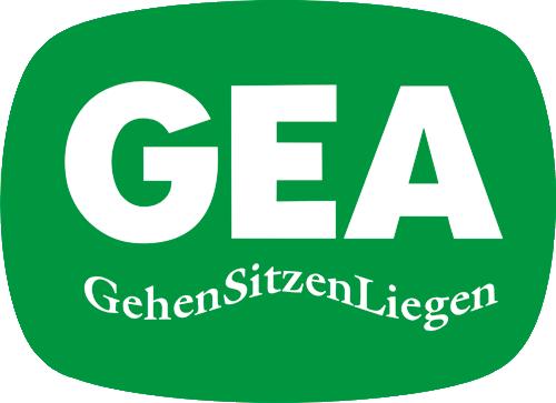Sponsor Fotoaktion GEA